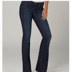Calvin Klein Jeans Ultimate Bootcut Jeans